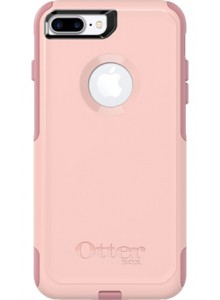 OtterBox Commuter Series for iPhone 7 Plus/8 Plus, Ballet Way