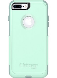OtterBox Commuter Series for iPhone 7 Plus/8 Plus, Ocean Way