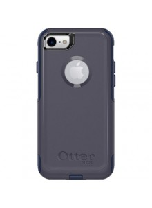 OtterBox Commuter Series for iPhone 7/8, Indigo Way