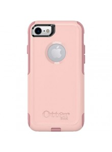 OtterBox Commuter Series for iPhone 7/8, Ballet Way