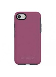 OtterBox Symmetry Series for iPhone 7/8, Mix Berry Jam