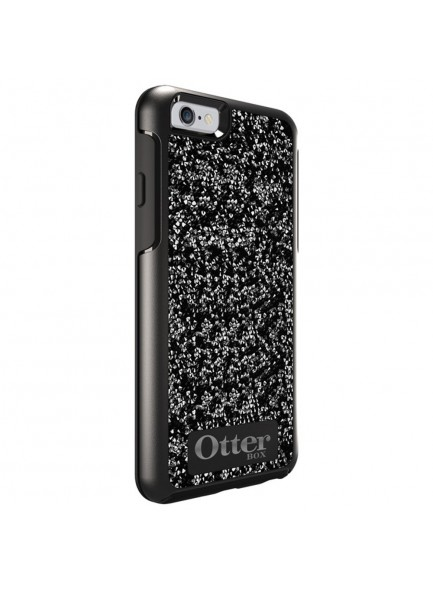 OtterBox Symmetry Series Crystal Edition for iPhone 6/6s, Mystic Crystal