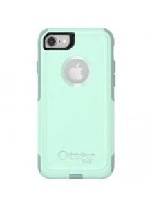 OtterBox Commuter Series for iPhone 7/8, Ocean Way