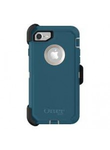 OtterBox Defender Series for iPhone 7/8, Big Sur