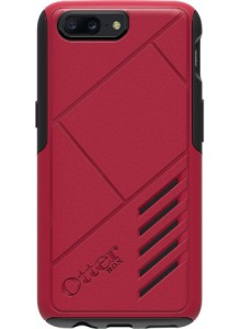 OtterBox Acheiver Series for OnePlus 5, Nightfire