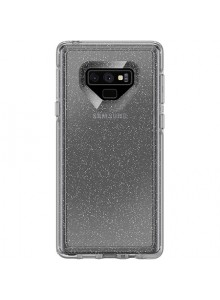 OtterBox Symmetry Clear Samsung Galaxy Note9, Stardust
