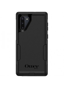 OTTERBOX COMMUTER SAMSUNG GALAXY NOTE10, BLACK