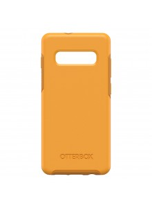 OTTERBOX SYMMETRY SAMSUNG GALAXY S10 PLUS, ASPEN GLEAM