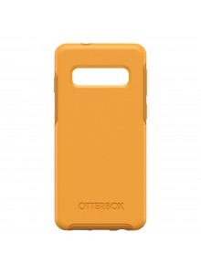 OTTERBOX SYMMETRY SAMSUNG GALAXY S10, ASPEN GLEAM