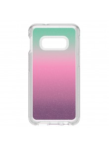 OTTERBOX SYMMETRY CLEAR SAMSUNG GALAXY S10e, GRADIENT ENERGY