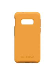 OTTERBOX SYMMETRY SAMSUNG GALAXY S10e, ASPEN GLEAM