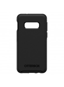 OTTERBOX SYMMETRY SAMSUNG GALAXY S10e, BLACK
