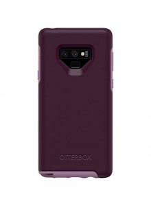 OtterBox Symmetry Samsung Galaxy Note9, Tonic Violet