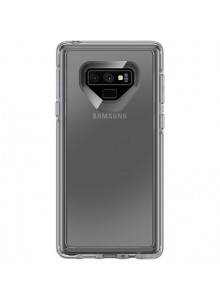 OtterBox Symmetry Clear Samsung Galaxy Note9, Clear