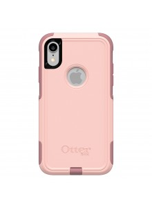 OTTERBOX COMMUTER for iPhone XR, BALLET WAY