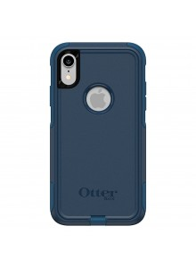 OTTERBOX COMMUTER for iPhone XR, BESPOKE WAY