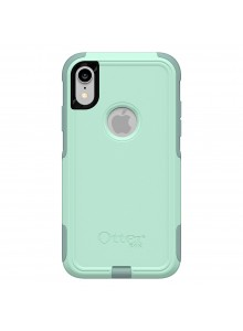 OTTERBOX COMMUTER for iPhone XR, OCEAN WAY
