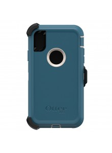 OTTERBOX DEFENDER for iPhone XR, BIG SUR