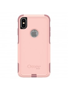 OTTERBOX COMMUTER for iPhone Xs Max, BALLET WAY