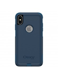 OTTERBOX COMMUTER for iPhone Xs Max, BESPOKE WAY
