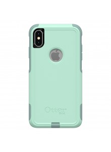 OTTERBOX COMMUTER for iPhone Xs Max, OCEAN WAY