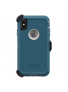 OTTERBOX DEFENDER for iPhone Xs Max, BIG SUR