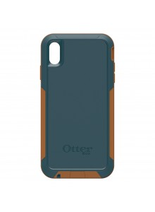 OTTERBOX PURSUIT for iPhone Xs Max, AUTUMN LAKE