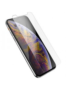 OTTERBOX AMPLIFY FOR IPHONE X/XS, CLEAR