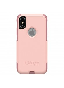 OTTERBOX COMMUTER for iPhone X/Xs, BALLET WAY