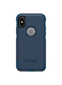 OTTERBOX COMMUTER for iPhone X/Xs, BESPOKE WAY