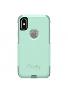 OTTERBOX COMMUTER for iPhone X/Xs, OCEAN WAY