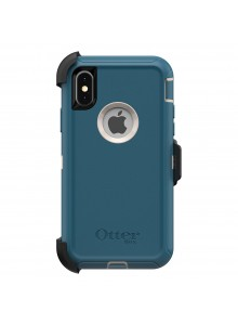 OTTERBOX DEFENDER for iPhone X/Xs, BIG SUR