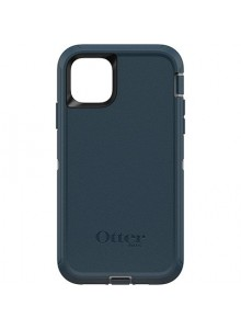 OTTERBOX DEFENDER iPhone 11 Pro Max, GONE FISHIN