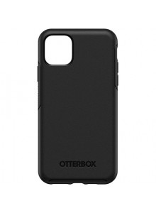 OTTERBOX SYMMETRY iPhone 11 Pro Max, BLACK