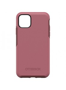 OTTERBOX SYMMETRY iPhone 11 Pro Max, BEGUILED ROSE