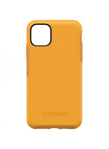OTTERBOX SYMMETRY iPhone 11 Pro Max, ASPEN GLEAM