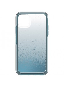 OTTERBOX SYMMETRY CLEAR iPhone 11 Pro Max, WE'LL CALL BLUE