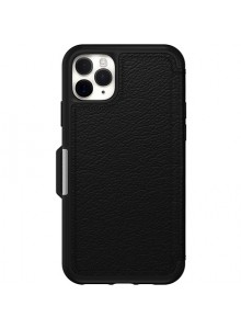 OTTERBOX STRADA iPhone 11 Pro Max, SHADOW