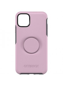 OTTERBOX OTTER + POP SYMMETRY iPhone 11 Pro Max, MAUVELOUS