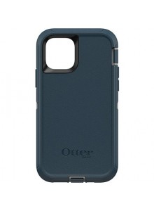 OTTERBOX DEFENDER iPhone 11 Pro, GONE FISHIN