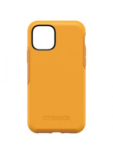 OTTERBOX SYMMETRY iPhone 11 Pro, ASPEN GLEAM