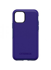 OTTERBOX SYMMETRY iPhone 11 Pro, SAPPHIRE SECRET