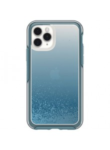 OTTERBOX SYMMETRY CLEAR iPhone 11 Pro, WE'LL CALL BLUE