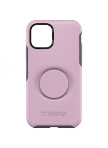 OTTERBOX OTTER + POP SYMMETRY iPhone 11 Pro, MAUVELOUS