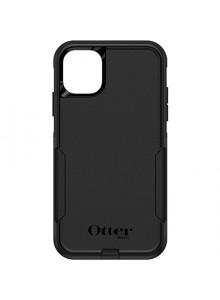 OTTERBOX COMMUTER iPhone 11, BLACK