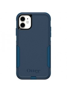 OTTERBOX COMMUTER iPhone 11, BESPOKE WAY