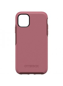 OTTERBOX SYMMETRY iPhone 11, BEGUILED ROSE