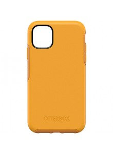 OTTERBOX SYMMETRY iPhone 11, ASPEN GLEAM