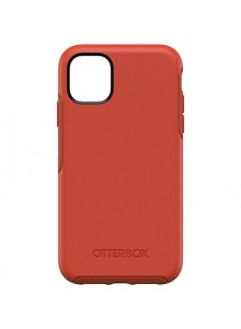 OTTERBOX SYMMETRY iPhone 11, RISK TIGER