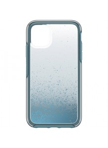 OTTERBOX SYMMETRY CLEAR iPhone 11, WE'LL CALL BLUE